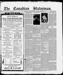 Canadian Statesman (Bowmanville, ON), 22 Feb 1917