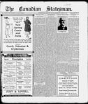 Canadian Statesman (Bowmanville, ON), 15 Mar 1917