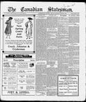 Canadian Statesman (Bowmanville, ON), 29 Mar 1917