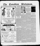 Canadian Statesman (Bowmanville, ON), 5 Apr 1917