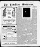 Canadian Statesman (Bowmanville, ON), 19 Apr 1917