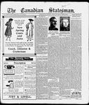 Canadian Statesman (Bowmanville, ON), 26 Apr 1917