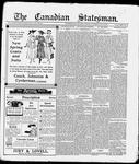 Canadian Statesman (Bowmanville, ON), 10 May 1917