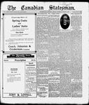 Canadian Statesman (Bowmanville, ON), 9 Aug 1917