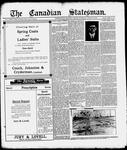 Canadian Statesman (Bowmanville, ON), 23 Aug 1917