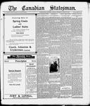 Canadian Statesman (Bowmanville, ON), 30 Aug 1917