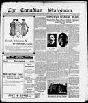Canadian Statesman (Bowmanville, ON), 4 Oct 1917