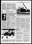 Canadian Statesman (Bowmanville, ON), 22 Apr 1981