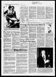 Canadian Statesman (Bowmanville, ON), 29 Apr 1981