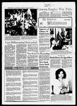 Canadian Statesman (Bowmanville, ON), 6 May 1981