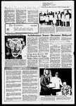 Canadian Statesman (Bowmanville, ON), 13 May 1981