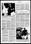 Canadian Statesman (Bowmanville, ON), 20 May 1981