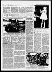 Canadian Statesman (Bowmanville, ON), 7 Jul 1982