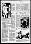 Canadian Statesman (Bowmanville, ON), 8 Sep 1982