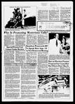 Canadian Statesman (Bowmanville, ON), 15 Sep 1982