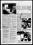 Canadian Statesman (Bowmanville, ON), 22 Sep 1982