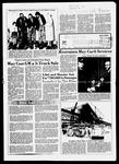 Canadian Statesman (Bowmanville, ON), 29 Sep 1982