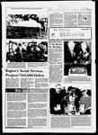 Canadian Statesman (Bowmanville, ON), 6 Oct 1982