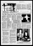Canadian Statesman (Bowmanville, ON), 13 Oct 1982