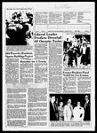 Canadian Statesman (Bowmanville, ON), 20 Oct 1982