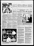 Canadian Statesman (Bowmanville, ON), 27 Oct 1982