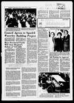 Canadian Statesman (Bowmanville, ON), 3 Nov 1982