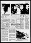 Canadian Statesman (Bowmanville, ON), 10 Nov 1982