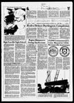 Canadian Statesman (Bowmanville, ON), 17 Nov 1982