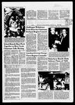 Canadian Statesman (Bowmanville, ON), 8 Dec 1982