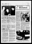 Canadian Statesman (Bowmanville, ON), 22 Dec 1982