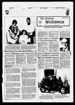 Canadian Statesman (Bowmanville, ON), 29 Dec 1982