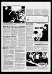Canadian Statesman (Bowmanville, ON), 22 Feb 1984