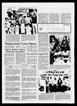 Canadian Statesman (Bowmanville, ON), 25 Apr 1984