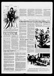 Canadian Statesman (Bowmanville, ON), 2 May 1984