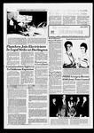 Canadian Statesman (Bowmanville, ON), 6 Jun 1984