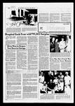 Canadian Statesman (Bowmanville, ON), 27 Jun 1984