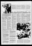 Canadian Statesman (Bowmanville, ON), 4 Jul 1984