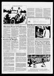 Canadian Statesman (Bowmanville, ON), 11 Jul 1984