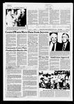 Canadian Statesman (Bowmanville, ON), 25 Jul 1984