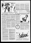 Canadian Statesman (Bowmanville, ON), 1 Aug 1984