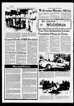 Canadian Statesman (Bowmanville, ON), 8 Aug 1984