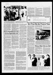 Canadian Statesman (Bowmanville, ON), 15 Aug 1984