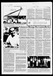 Canadian Statesman (Bowmanville, ON), 22 Aug 1984