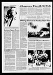 Canadian Statesman (Bowmanville, ON), 5 Sep 1984