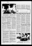 Canadian Statesman (Bowmanville, ON), 12 Sep 1984