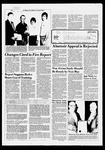 Canadian Statesman (Bowmanville, ON), 26 Sep 1984