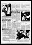 Canadian Statesman (Bowmanville, ON), 31 Oct 1984