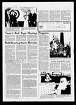Canadian Statesman (Bowmanville, ON), 14 Nov 1984