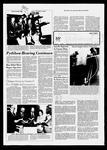 Canadian Statesman (Bowmanville, ON), 28 Nov 1984