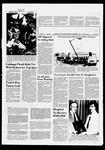 Canadian Statesman (Bowmanville, ON), 12 Dec 1984
